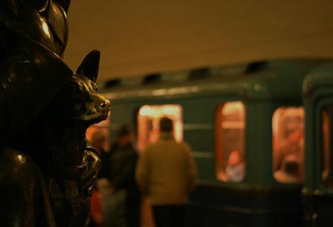 TAP-Viagem-Russia-Moscovo-Metro14