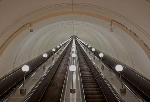 TAP-Viagem-Russia-Moscovo-Metro5