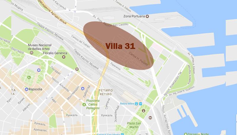 Villa-31.jpg